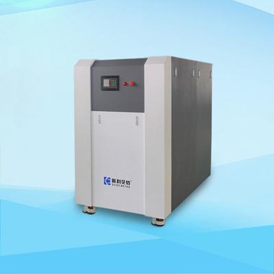 Condensing boiler 700KW