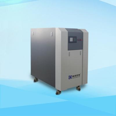 Condensing boiler 120W