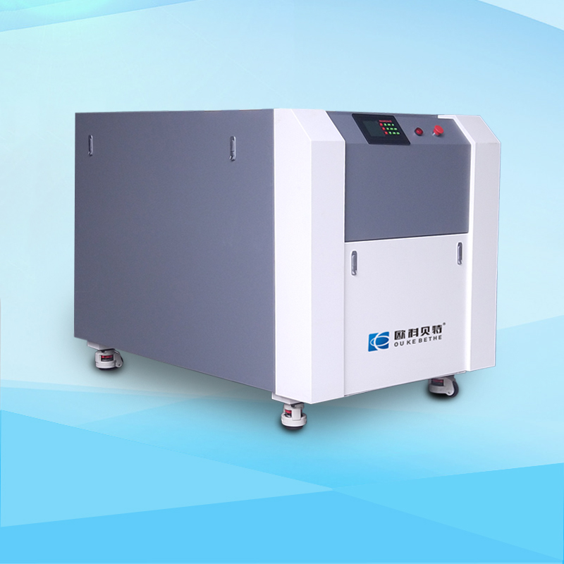 Fully premixed variable frequency condensing boiler(Heating Unit)120KW