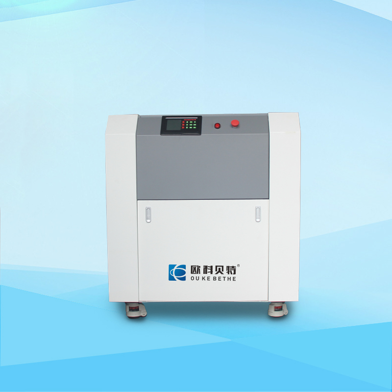 Fully premixed variable frequency condensing boiler(Heating Unit)60KW